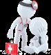 Общая медицина