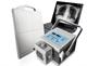 Оборудование для рентгендиагностики