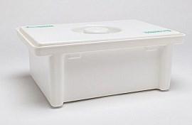 Ванночка для дезинфекции 5л