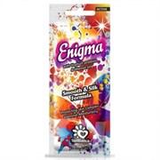 Крем с протеинами йогурта и маслом грецкого ореха Enigma 15мл