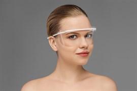 Очки для защиты глаз ЕЛАТ