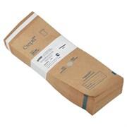 Пакет - Крафт 100*250 мм 100 шт/уп