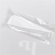 Пакет для продезинфицированного инструмента 15*36 см 100 шт/уп
