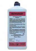 Петролайт концентрат 1л