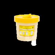 Утилизатор ЕСО-01-ЕЛАТ-01(1л)