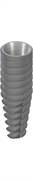 Имплант 3.3mm*10mm  Leven Implant Straumann(BLT)