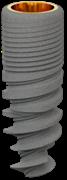 Имплант ROOTT Rootform 3.5*10mm R-3510