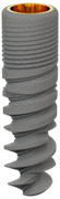 Имплант ROOTT Rootform 3.5*12mm R-3512
