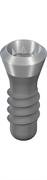 Имплант STRAUMANN (SP) 3.3 мм*8 мм (033.511S)