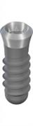 Имплант STRAUMANN (SP) 4.1 мм*10 мм (043.163S)