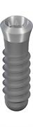 Имплант STRAUMANN (SP) 4.1 мм*12 мм (043.164S)