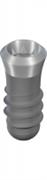 Имплант STRAUMANN (SP) 4.1 мм*8 мм (043.162S)