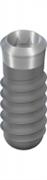 Имплант STRAUMANN (SP) 4.8 мм*10 мм (043.068S)