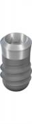 Имплант STRAUMANN (SP) 4.8 мм*6 мм (043.066S)