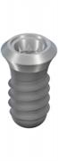 Имплант STRAUMANN (SP) 4.8 мм*8 мм (033.611S)